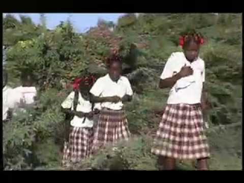 HHH: Tarasse Community School of Haiti