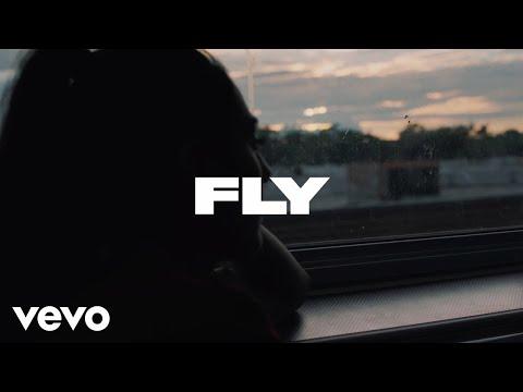 Kinky - Fly ft. MLKMN