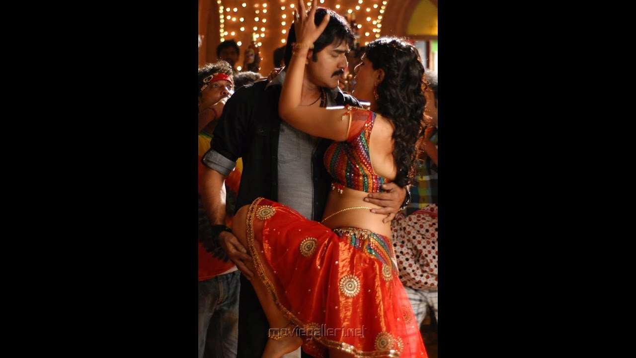 Samantha item dance youtube samantha item dance thecheapjerseys Image collections