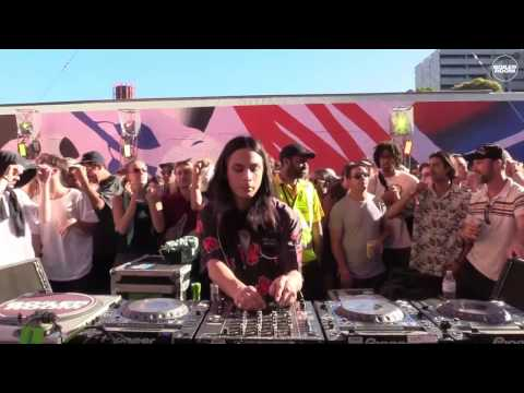 Baba Stiltz Boiler Room Sugar Mountain Melbourne DJ Set