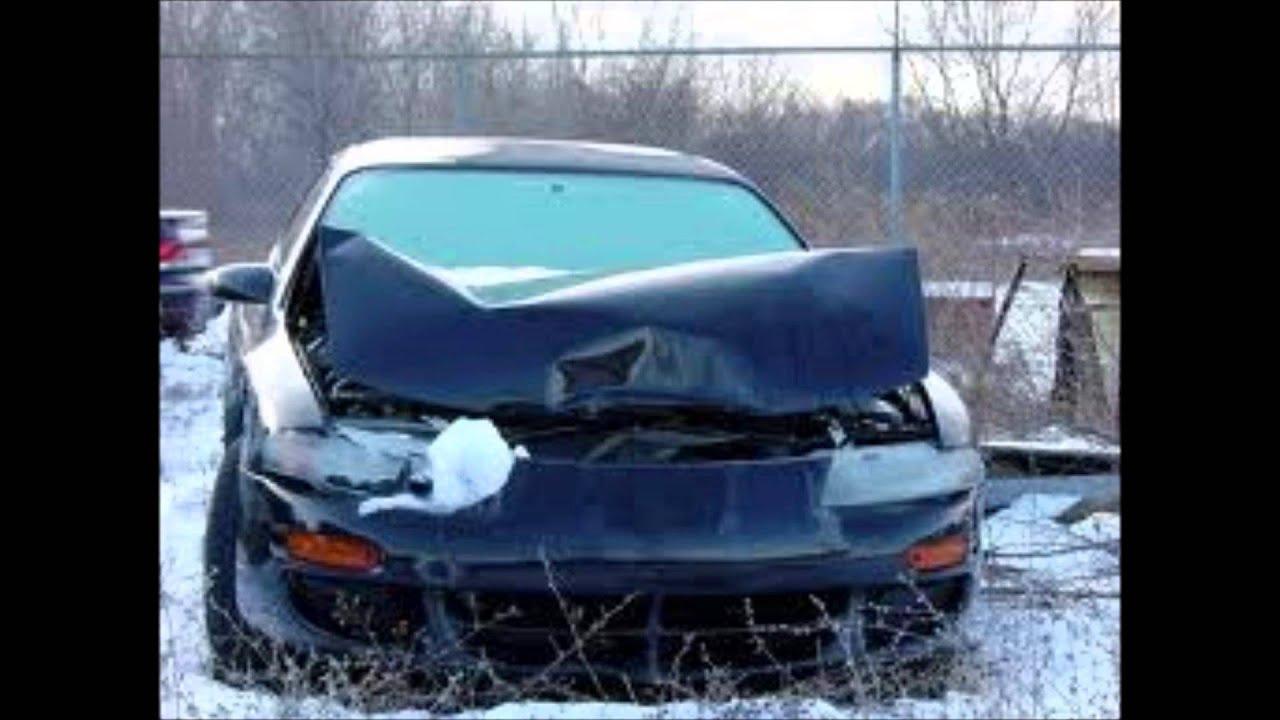 Sell My Junk Car Macon Ga 404 516 7354 - YouTube