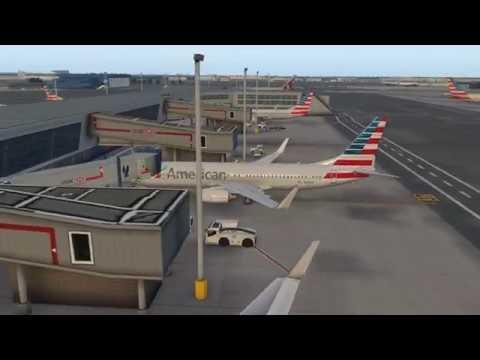 PMDG B737NGX and X-Plane - PMDG 737NGX - The AVSIM Community