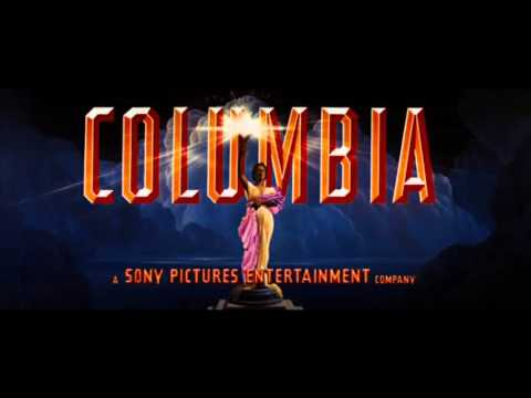 Columbia Pictures and The Weinstein Company