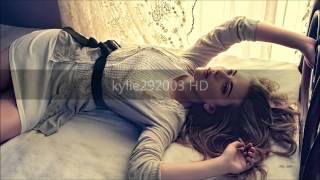 Spiller Feat. Sophie Ellis Bextor - Groovejet (DJamSinclar 2012 Edit)