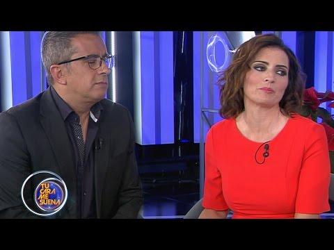 Set de entrevistas con Silvia Abril y Andreu Buenafuente - TCMS4