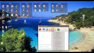 oCam записать видео с экрана(oCam Screen Recorder - отличная бесплатная программа для видеозаписи всех действий пользователя на экране монитора...., 2015-03-01T18:18:23.000Z)