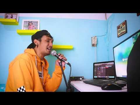bahasa-kalbu---titi-dj-(eghar-cover)