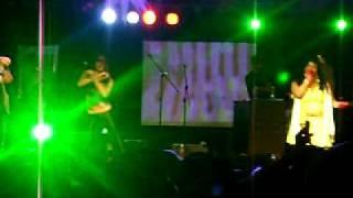 Joycee love En Ciudad Del Este, Paraguay EXPO CDE