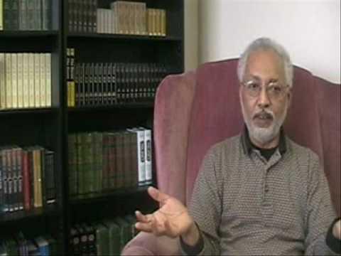 Light of Islam bookstore fundraising video