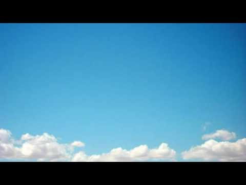 Beyond the sky ambient house youtube for Ambient house