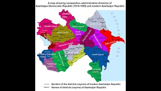 Sarı gəlin - Elkhan Chelebi - Vətənim Azərbaycandır My homeland is Azerbaijan Моя родина Азербайджан
