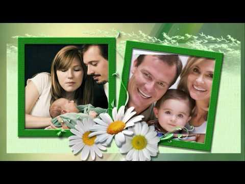 знакомства семейных пар