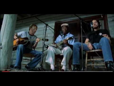 Kenny Wayne Shepherd Feat  John Dee Holeman   Noah Hunt  Chapel Hill Boogie