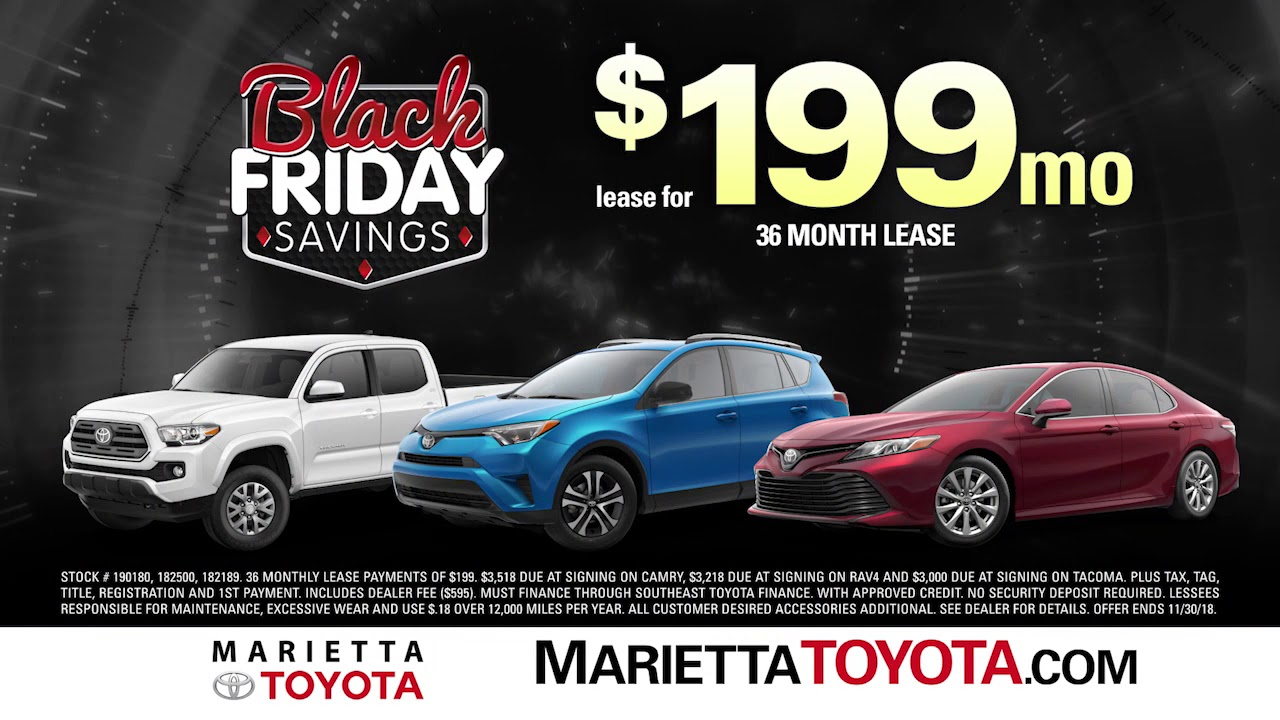 Toyota Dealership Marietta Ga ~ Best Toyota