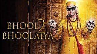 Bhool Bhulaiyaa 2 Movie - Kartik, Akshay, Kiara, Tabu | New Bollywood Horror Movie 2020