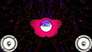 vuclip DJ ESWE LIKE A STONE - AUDIOSLEVE [ ESWE BEATMAP ]