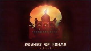 Kshmr Sample Pack Free Download