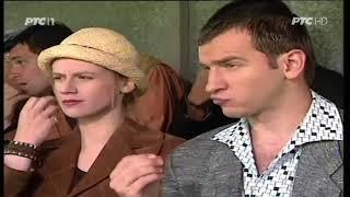 boda-tajson-provale