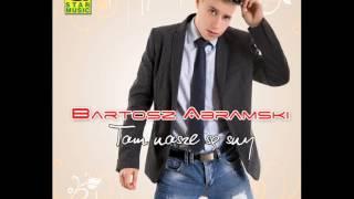 Bartosz Abramski-Zwiastun debiutanckiej płyty 2012