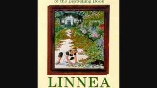 Linnea In Monet's Garden - Music Credits