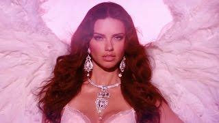 Смотреть клип Gregorian - Angels