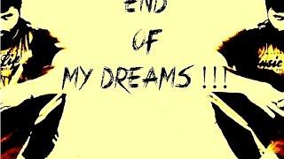 end of my dreams short film directed by rapolu durga prasad