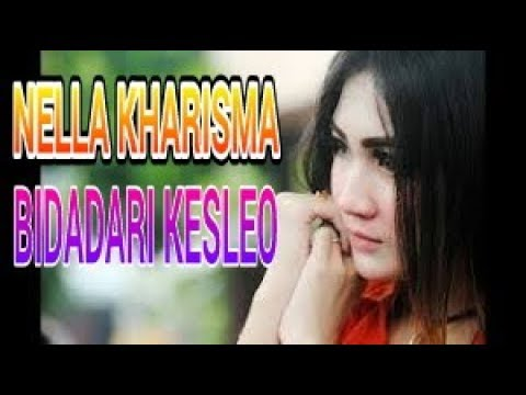 Terbaru Agustus 2017 -  Nella kharisma - Bidadari kesleo