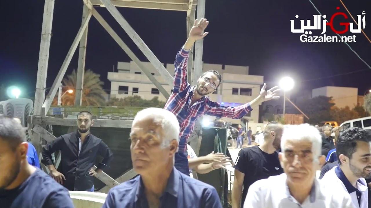 اشرف ابو الليل محمود السويطي افراح ال ابو السبك حفلة محمد