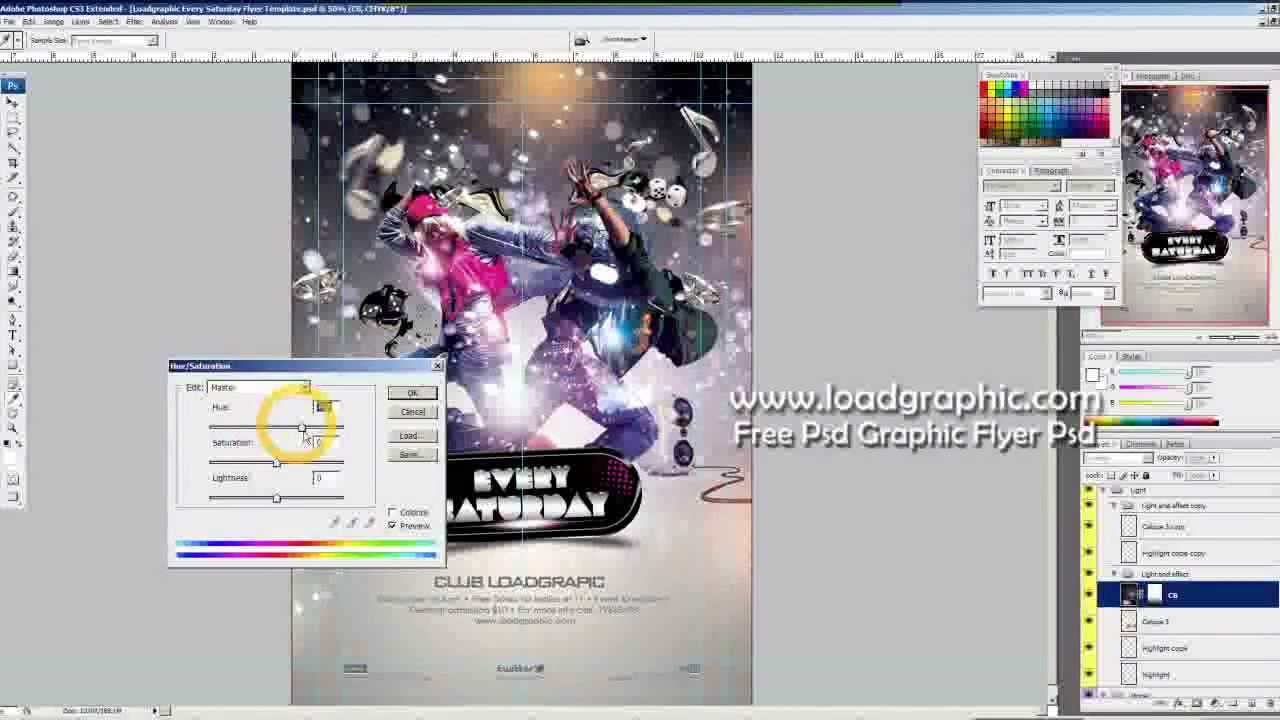 free flyer software people davidjoel co