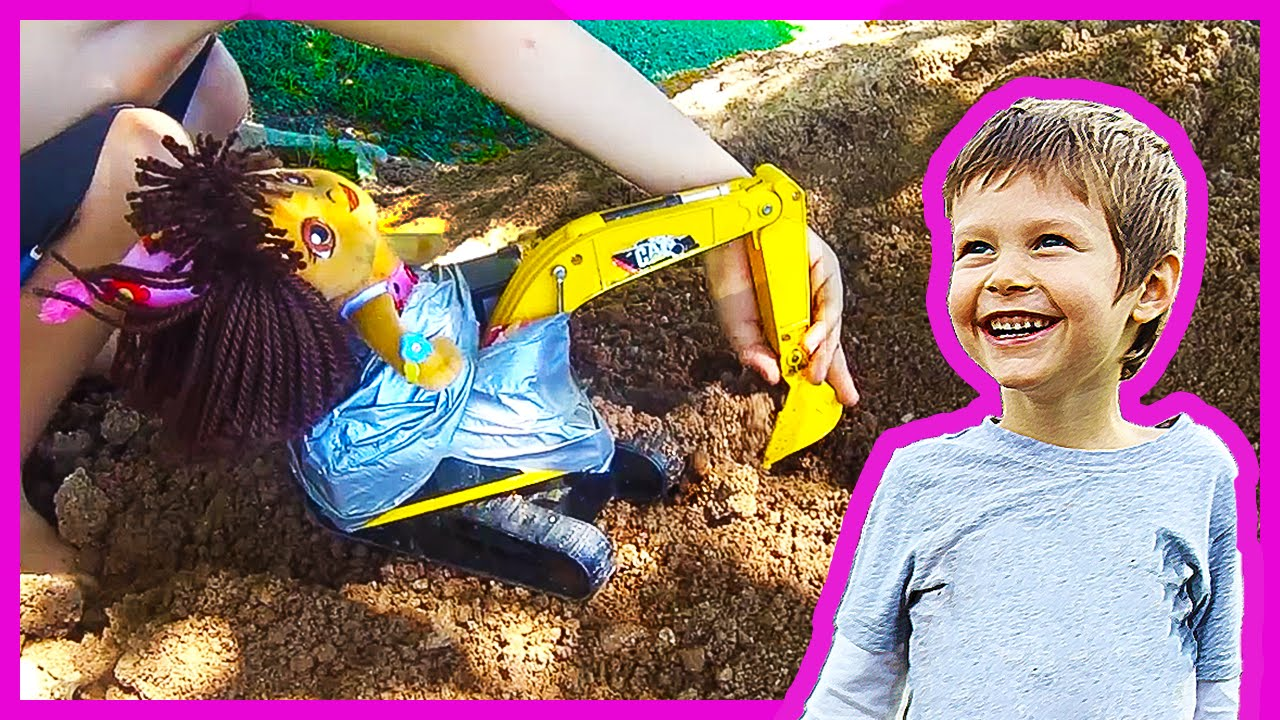 how to build a race track for kids youtube