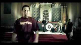 X-Ecutioners with Linkin Park & Static X