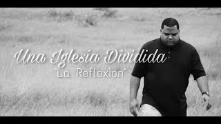 Una Iglesia Dividida- Pastor Jose Farmerio [Official Video]