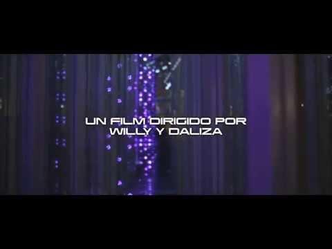 Redimi2 y Funky - Como Lo Haces Tu  Ft. Any Puello