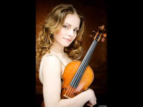 Bruch Violin Concerto No.1 in G minor op.26