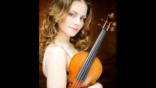 Bruch Violin Concerto No.1 in G minor op.26