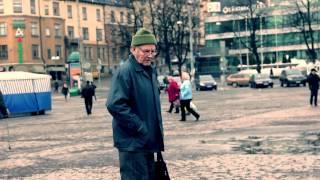 Levyttäjä Turku