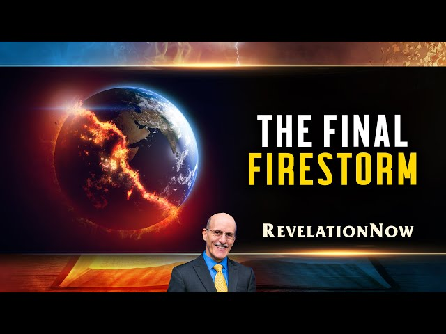 Revelation Now: Episode 10