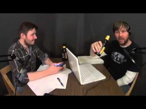 Episode 5 Drug prohibition