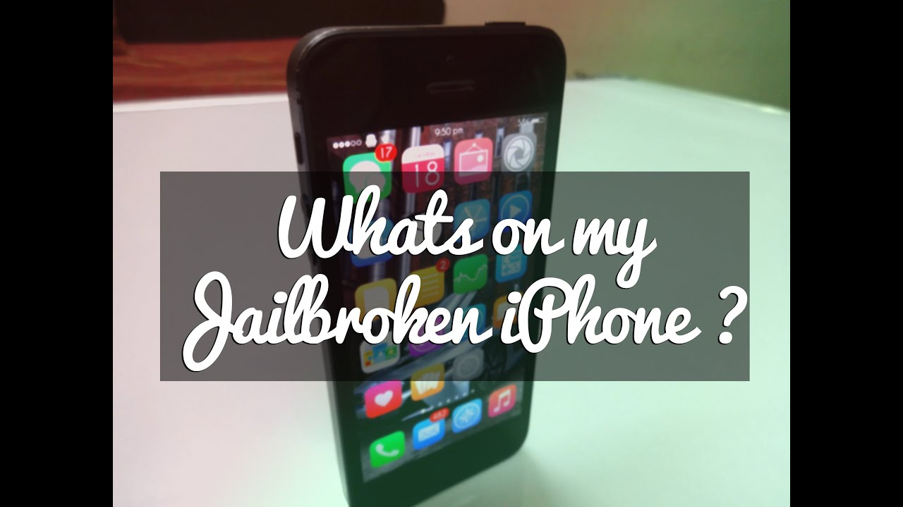 whats the best iphone whats on my jailbroken iphone best ios 8 pangu 16481