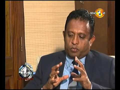 Biz in Focus Tv 01 29th March 2016