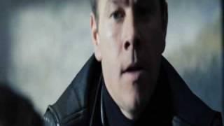 Max Payne - Макс Пейн.