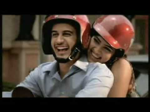 MAX NY Life Insurance Ad for India - YouTube