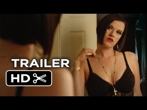 Pretty Boy Official Trailer 1 (2015) - Dramatic Short HD
