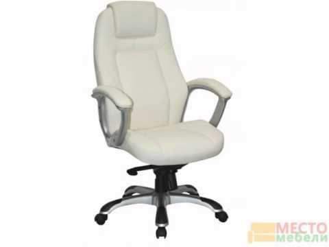 Офисные тканевые кресла екатеринбург