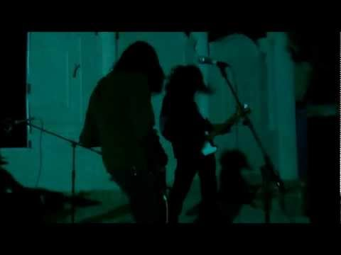 Inferner - Sacrifice(Live)