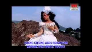 Download lagu TALATAH Dewi Azkiya MP3