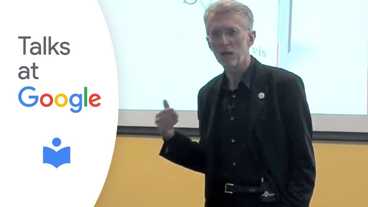 Book review: What would Google do, by Jeff Jarvis