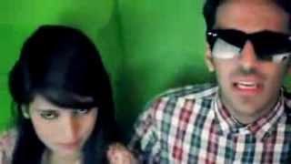 Online Tharki Song ♥