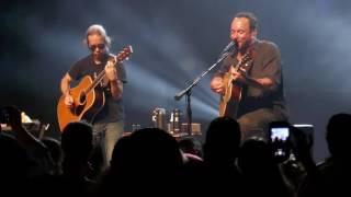 Video Dave Matthews & Tim Reynolds - Stay (Wasting Time) - Philadelphia 06-03-2017 download MP3, 3GP, MP4, WEBM, AVI, FLV Februari 2018