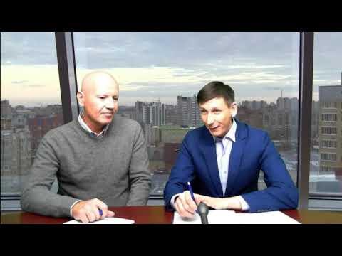 Игорь Ураков рассказал об итогах в сфере ЖКХ.